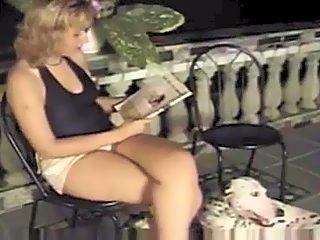 Brazilian bestiality porn