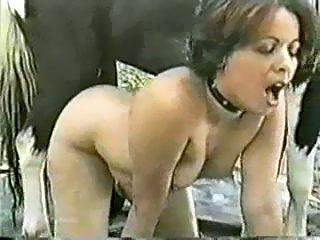 Hot virgin babes of england first sex