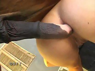 tall nude girl vidios