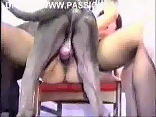 Kim Kardasian Naked With Sexy Girls